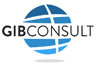 GIB consult